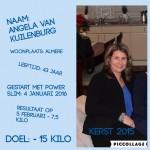 Tip: grote vakantiehuizen Noord Limburg