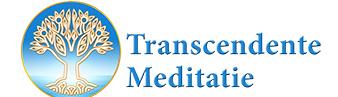 Meditatie goed voor je lichaam