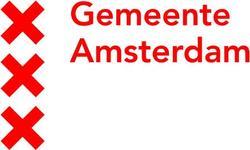 Dankzij slotenmaker Amsterdam kon ze weer naar binnen