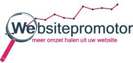 Dankzij de website optimalisatie Eindhoven lopen onze zaken geweldig