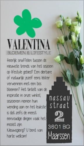 De beste bloemist bij Breukelen