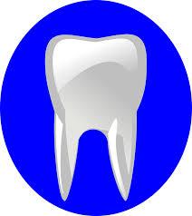 Mijn tevredenheid over de tandartspraktijk nabij Woerden