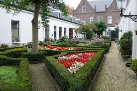 tuinonderhoud Helmond