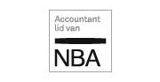 Mijn bedrijf onder controle door accountantskantoor in Eindhoven
