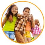 erkende opleiding kindercoach
