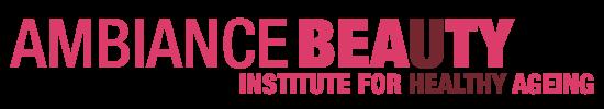 Ambiance-beauty-Delft-logo