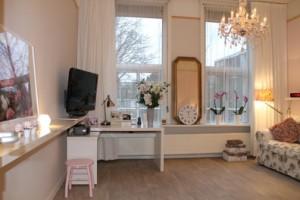 huis verkopen Amstelveen