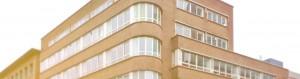 advocatenkantoor Rotterdam huurrecht