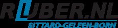 ruber_logo
