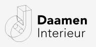 Daamen
