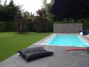 inbouw zwembaden