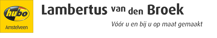 zonwering amsterdam
