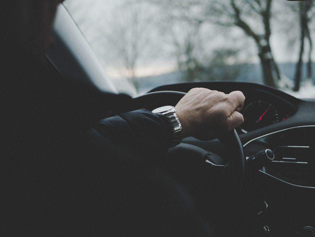 Auto huren zonder creditcard 1