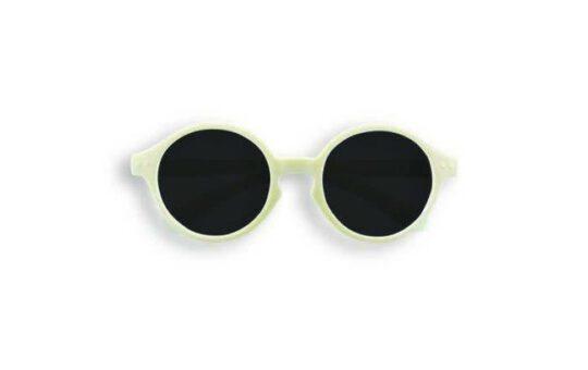 izibizi zonnebril