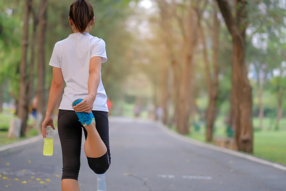 stretchwalker dames kopen