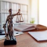 Welke documenten zijn noodzakelijk wat betreft een bedrijfsovername?