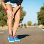Knieprothese voorkomen is beter dan genezen