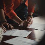 Wat is een vaststellingsovereenkomst?